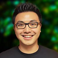 Kyle Wong and Influencer Marketing