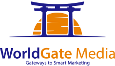 WorldGate Media