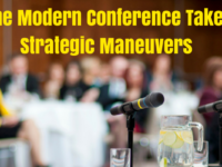The Modern Conference