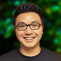 Kyle Wong and Influencer Marketing