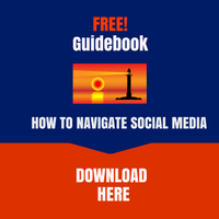 guidebook-navigate-social-media-200x200