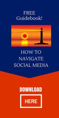 guidebook-navigate-social-media-200x400